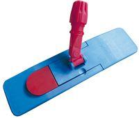 Acheter Pliable pocket wash 40 x 10,5 cm