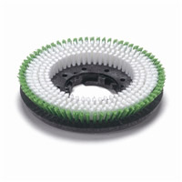 Acheter Green washing brush 330 mm monobrush Numatic NLL332