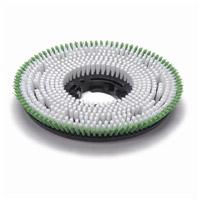 Acheter Brush green washing polypropylene Numatic D 450 mm