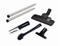 Acheter Accessory kit for home office vacuum Alto