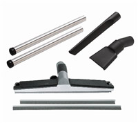 Acheter Accessory kit for vacuum cleaner industry Alto Attix D36 mm