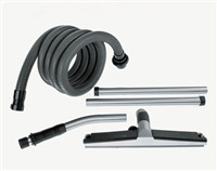 Acheter Accessory kit for vacuum cleaner industry Alto