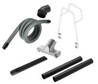 Acheter Cleaning kit for vacuum Bus Alto Attix