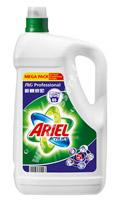 Acheter Liquid laundry detergent Ariel Hydractiv Professional 4.9 L
