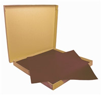 Acheter Ply paper 70 x 70 cm chocolate package 500