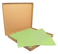 Acheter Ply paper 70 x 70 cm green kiwi package 500