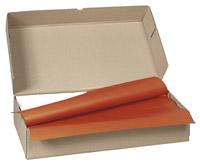 Acheter Ply paper 70 x 70 cm aubergine parcel 500