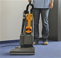 Acheter Aspiro carpet cleaner Taski Jet 38