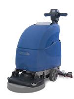 Acheter Numatic Scrubber is battery TTB 4055S