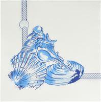 Acheter Seafood Napkin Celi Wadding 38 X 38 the 900