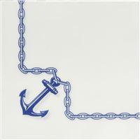 Acheter Celi wadding paper towel anchor 38 X 38 900