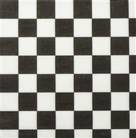 Acheter Celi Wadding Napkin 38 X 38 checkerboard decor ebene 960