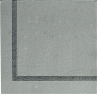 Acheter Celi Ouate towel 38 X 38 beton Olympia 900