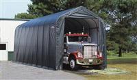 Acheter Garage demontable camper caravan boat 11 x 4,6 x 4,9 m