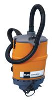 Acheter Backpack vacuum Dorsalino Taski