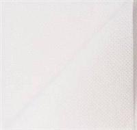 Acheter White towel paper 30 X 30 January folding folds offset package 3000