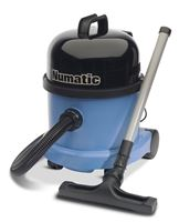 Acheter Numatic wet and dry vacuum cleaner WV370