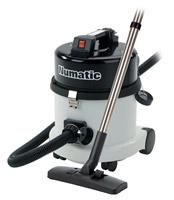 Acheter Numatic CRQ370 Absolute Clean Room Filtration Vacuum