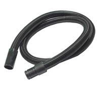 Extra long quatre mètres pour aspirateur tuyau 38mm pour aspirateur Numatic Commercial Hoover 4m