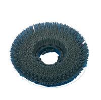 Acheter Abrasive scouring brush TYNEX Taski