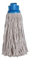 Acheter Cotton brush fringe parts washer Spanish