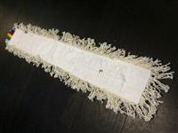 Acheter Cotton bangs 100 cm