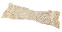 Acheter Mop fringe with band 400 grs