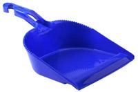 Acheter Shovel plastic dust