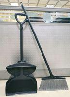Acheter Tilting airport shovel