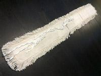 Acheter Cotton bangs 120 cm