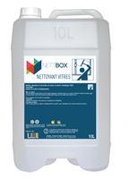 Acheter Nettbox ecological surface glass cleaner 10 L