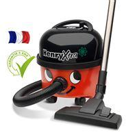 Acheter Numatic Henry vacuum XTRA HVX200-12