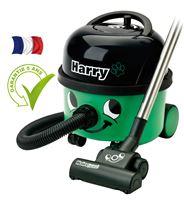 Acheter Numatic vacuum Harry HHR200-11