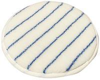 Acheter Microfiber cleaning disk scrubbing monobrush D 406 mm package 5