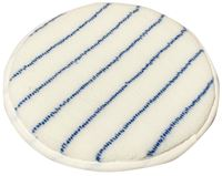 Acheter Disk scrubbing microfiber cleaning scrubber D 508 mm package 5
