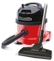 Acheter Numatic PPR240 Vacuum Cleaner
