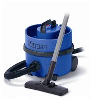 Acheter Numatic vacuum dust Nupro 180
