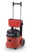 Acheter Numatic vacuum cleaner PPT 390A aspi trolley 15L