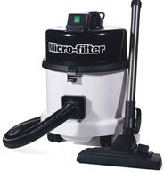 Acheter Hepa H13 Numatic MFQ370-21 filter vacuum cleaner