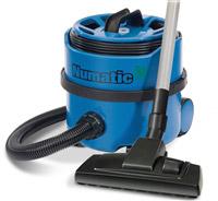 Acheter Numatic vacuum cleaner dust professional PSP180-11 9 L