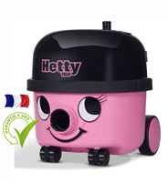 Acheter Numatic Hetty HVR160-11 Vacuum Cleaner