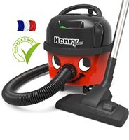 Acheter Numatic Henry vacuum cleaner more HRP200-12
