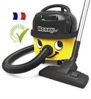 Acheter Numatic Henry vacuum yellower HRP203-12
