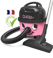 Acheter Numatic Hetty more HEP200-12 vacuum