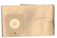 Acheter Nilfisk GD930 GD920 bag GD945 Electrolux 10 pack