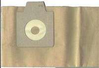 Acheter Nilfisk UZ bag 934 UZ 932 UZ 872 GD SL11 Electrolux