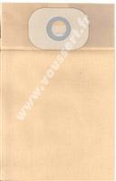 Acheter Karcher T171 Vacuum bag 6904,216 BV111 5200