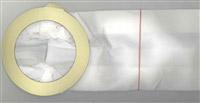 Acheter Nilfisk bag GD5 117 1098 500 10 pack