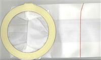 Acheter Nilfisk GD10 bag 147 1097 500 10 pack