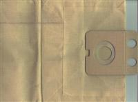 Acheter Bag Nilfisk GD710 GD100 GD111 910 1010 HDS2000 Alto 101D